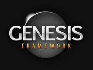 Genesis Frameworkをインストールする方法