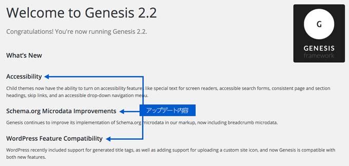 genesis-update-1