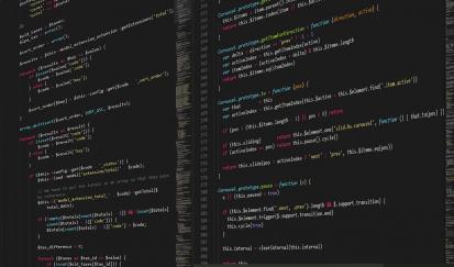 Genesisサイトのカスタマイズをもっと便利にするショートコードの使い方