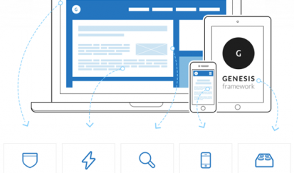 Genesis SEO Settings の設定方法